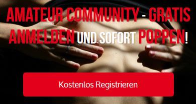 Deutschlands Amateur Community Nummer 1